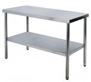 Профессиональные столы