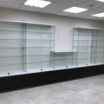 Магазин электроники МВ-Самара