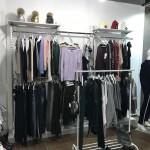 Шоу Рум женской одежы